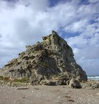 honeycomb_rock1a.jpg